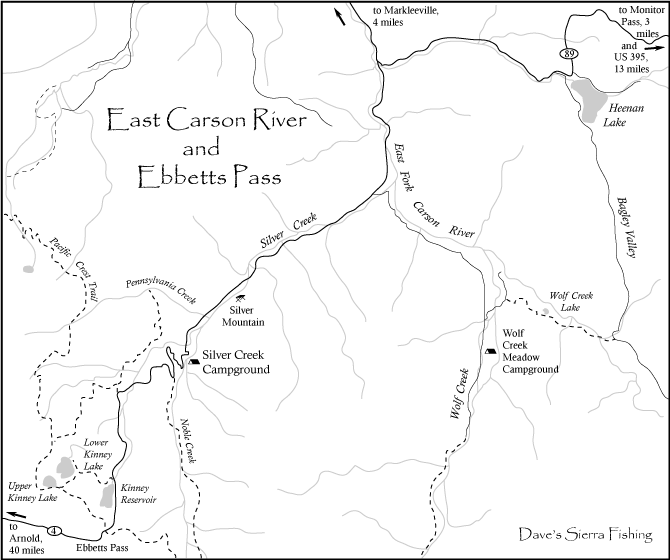 Image Result For Map Of Eastern