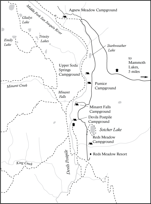 Image Result For Map Of Fresno